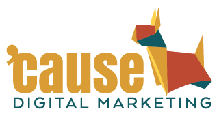 cause Digital Marketing