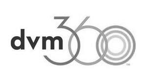 'cause in dvm 360