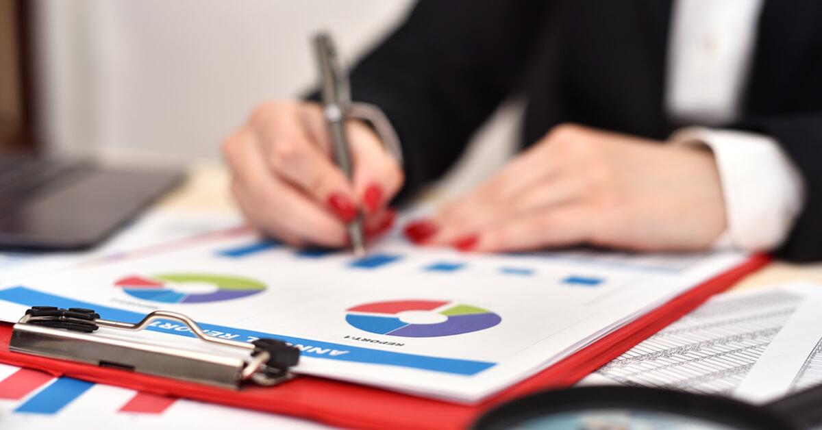 audits-reports