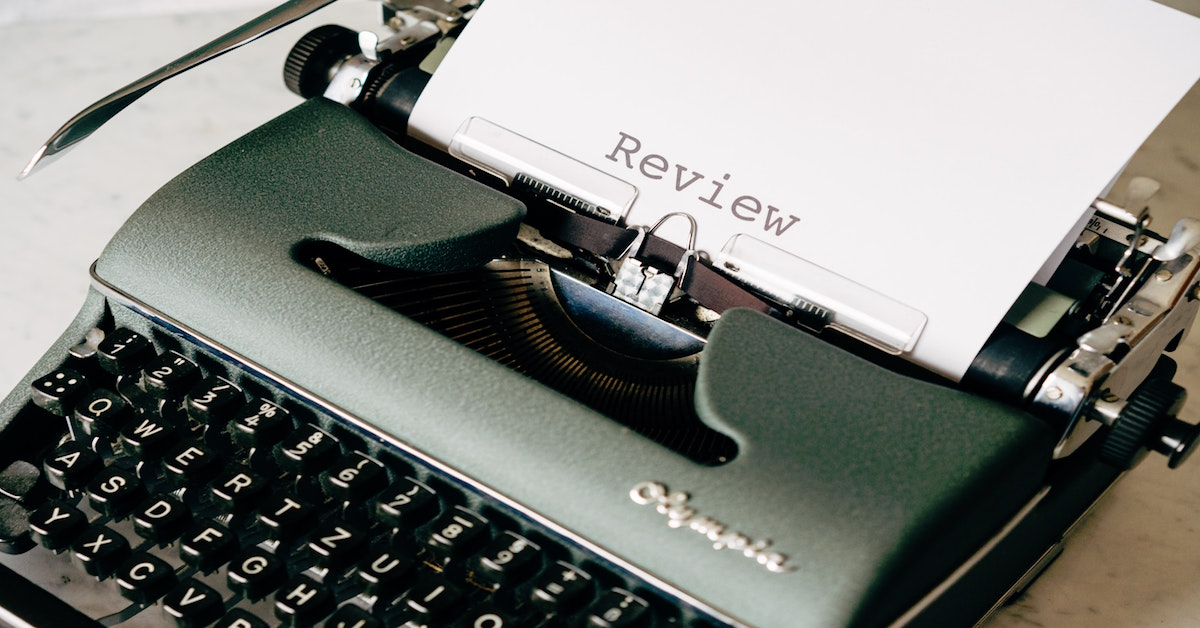 dealing with online haters, how to deal with negative online reviews